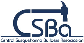 Central Susquehanna Builders Association