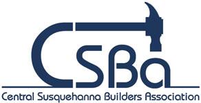 Central Susquehanna Builders Association